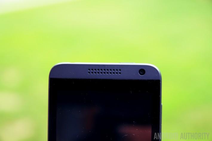 HTC Desire 610-17
