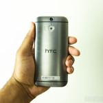 HTC One E8 vs HTC One M8 -11