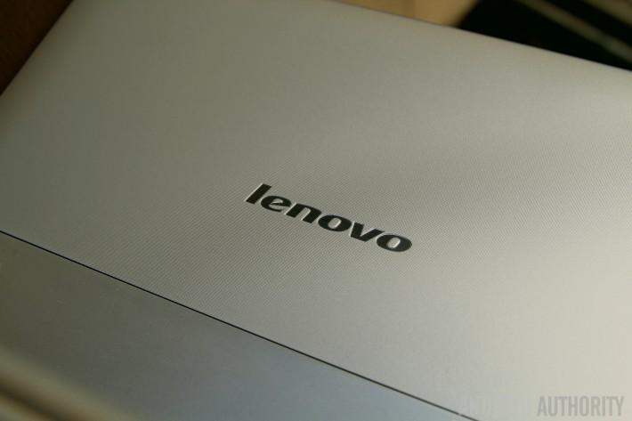 Lenovo Yoga Tablet 10 HD+-27