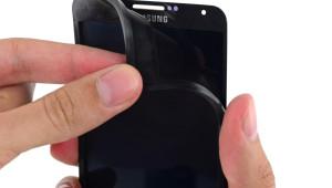 Oculus Rift DK2 Samsung display