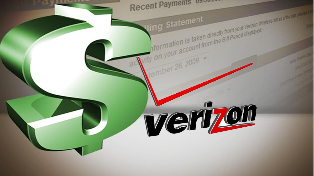 Phone-verizon-money