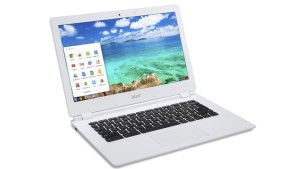 bts acer chromebook 13