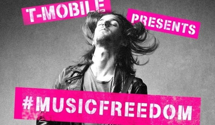 music-freedom