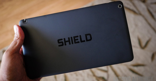 nvidia shield tablet first impressions (4 of 9)
