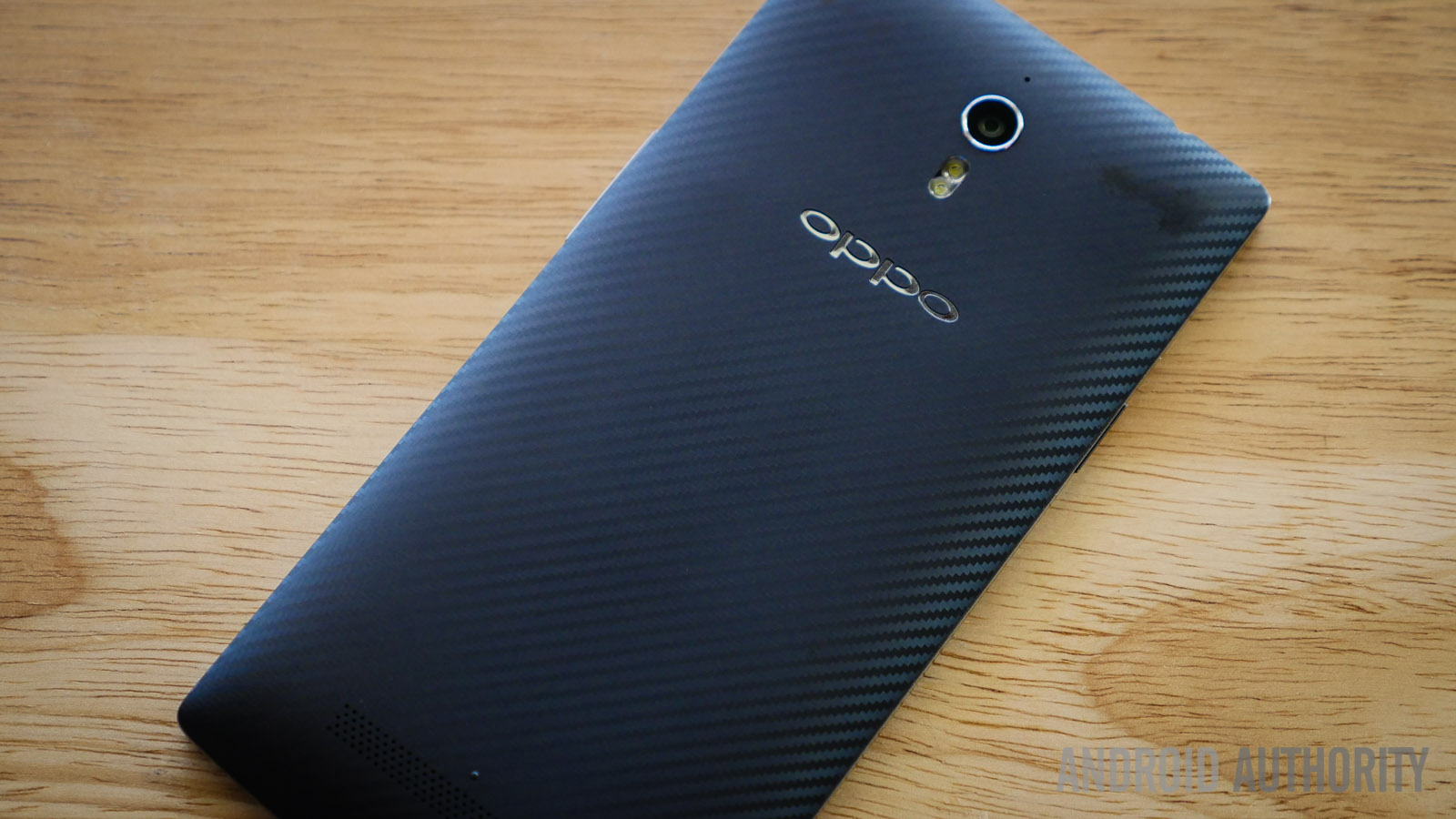 oppo find 7 review aa (1 of 20)