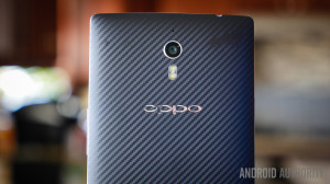 oppo find 7 review aa (13 of 20)
