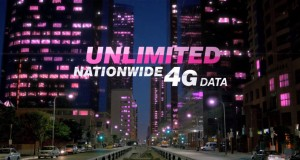 t-mobile-unlimited-4g-data