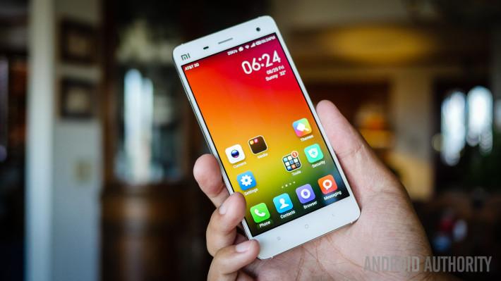 Xiaomi celebrates 10 million Mi4 sales with a price cut to Rs.14,999