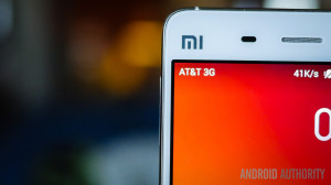xiaomi mi4 review aa (9 of 19)