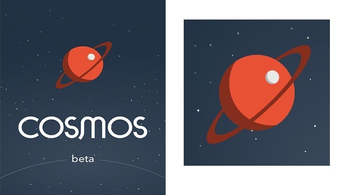 cosmos browser review