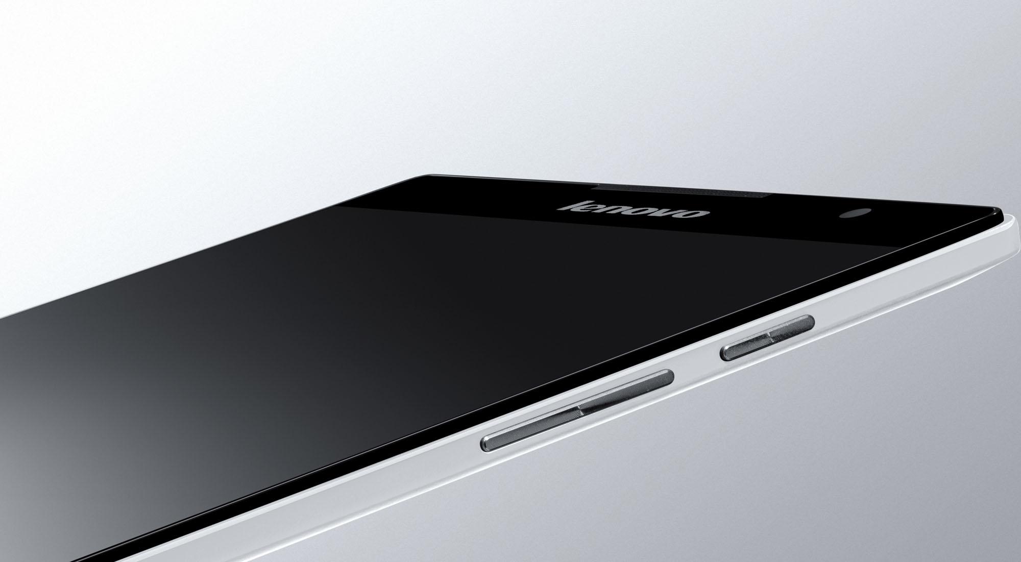 Lenovo TAB S8_2