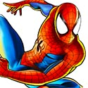 android action games spiderman unlimited