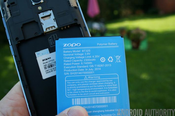 Zopo-ZP320 (4)
