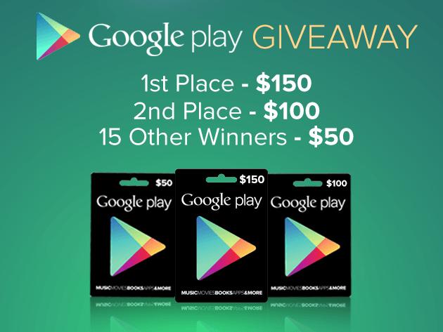 google-play-deal