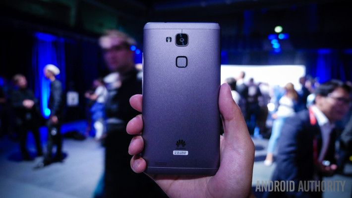 huawei ascend mate 7 first look aa (17 of 21)