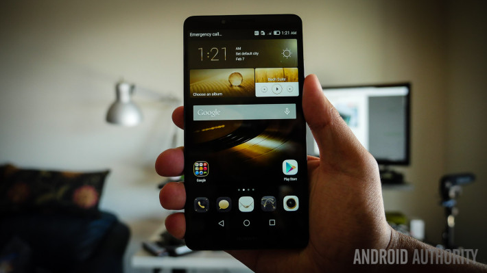 huawei ascend mate 7 unboxing initial setup aa (12 of 20)