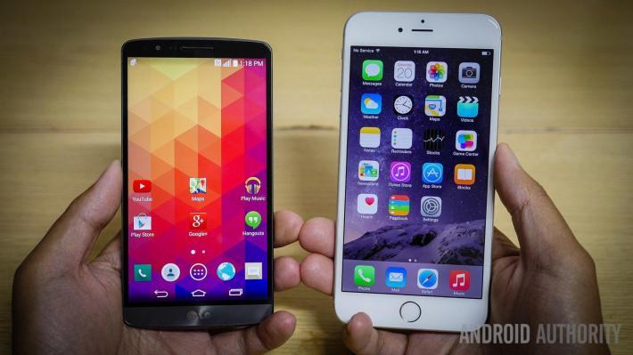 iphone 6 plus vs lg g3 quick look aa (3 of 11)