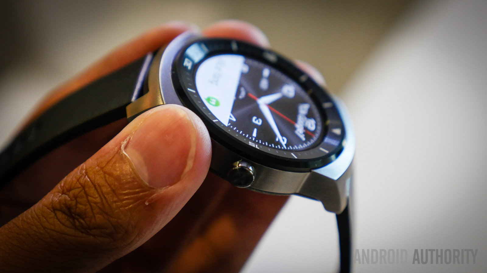 lg g watch r first look aa (8 of 22)