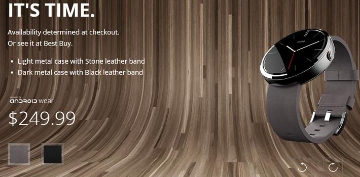 moto-360-stone-leather