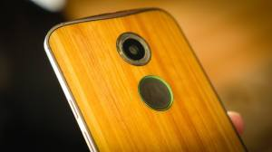 moto x 2014 first impressions (14 of 18)