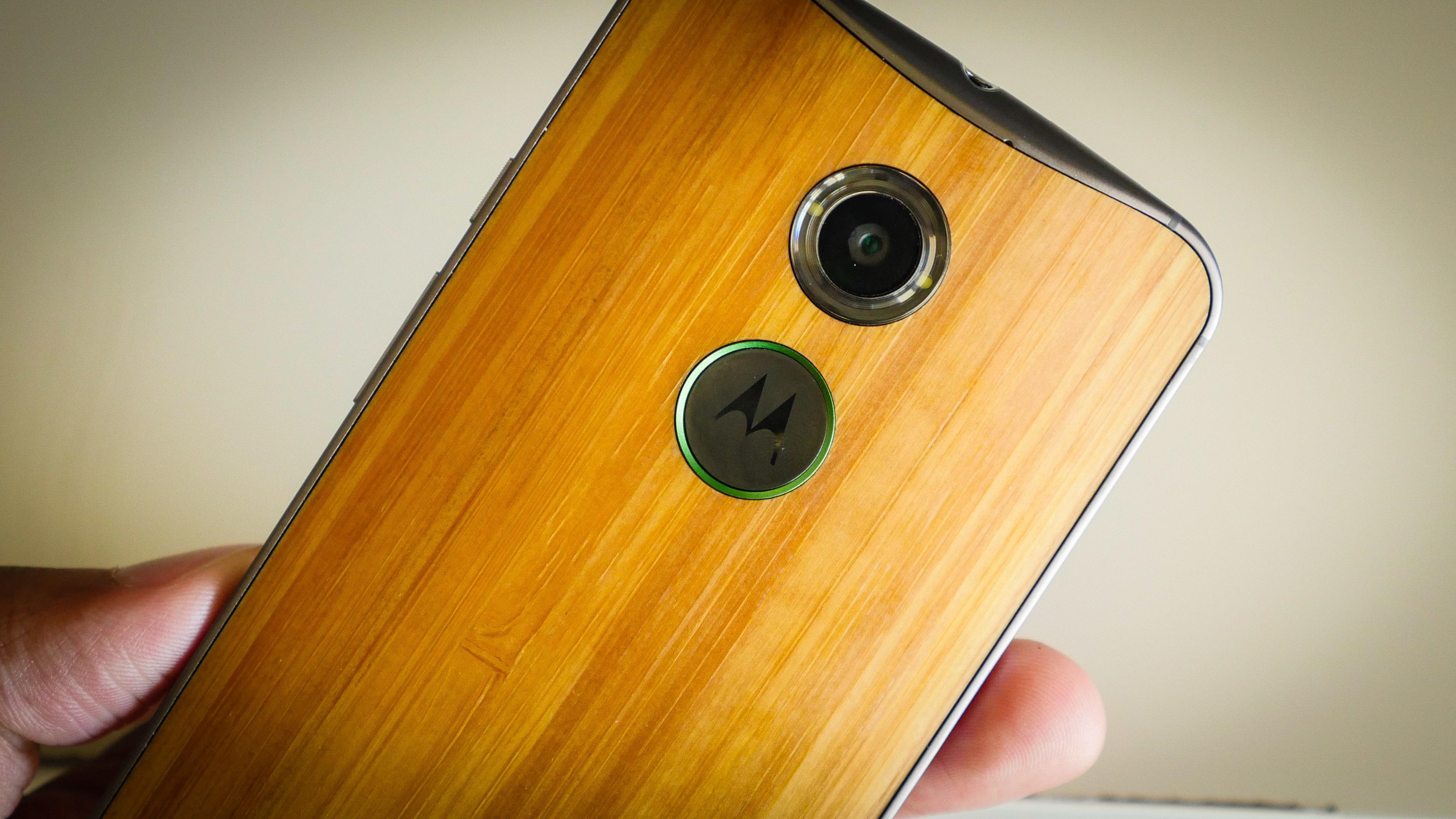 moto x 2014 first impressions (8 of 18)