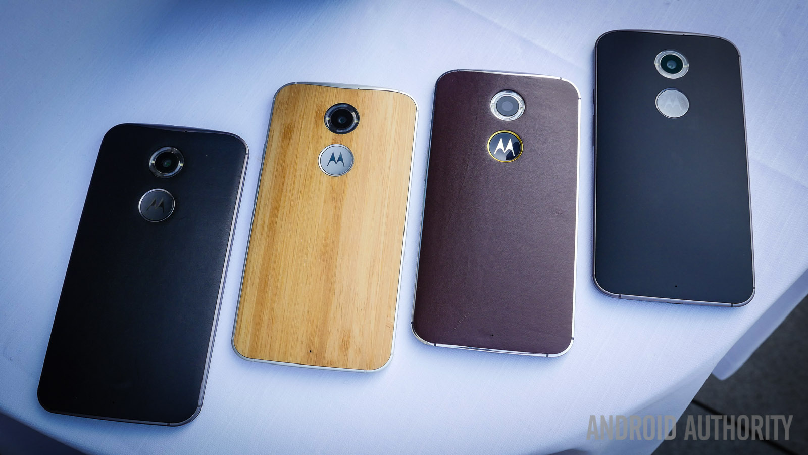 new moto x first look aa (19 of 21)