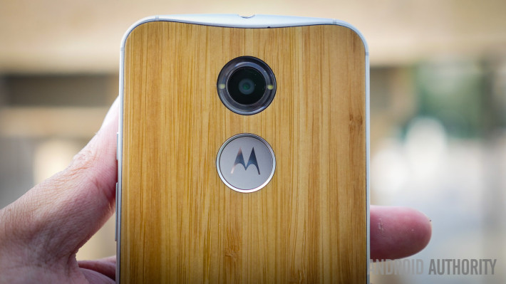 new moto x first look aa (9 of 21)