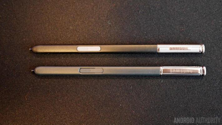 samsung galaxy note 4 s pen stylus 4
