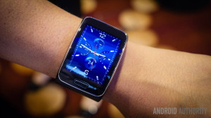 samsung gear s first look aa (4 of 6)