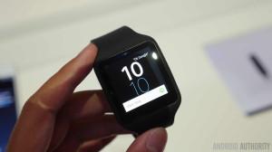 sony smartwatch 3 aa 1