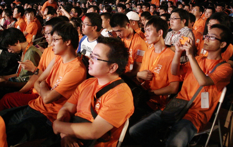 xiaomi-fans