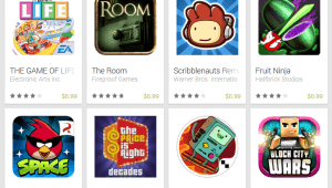 99 games apps