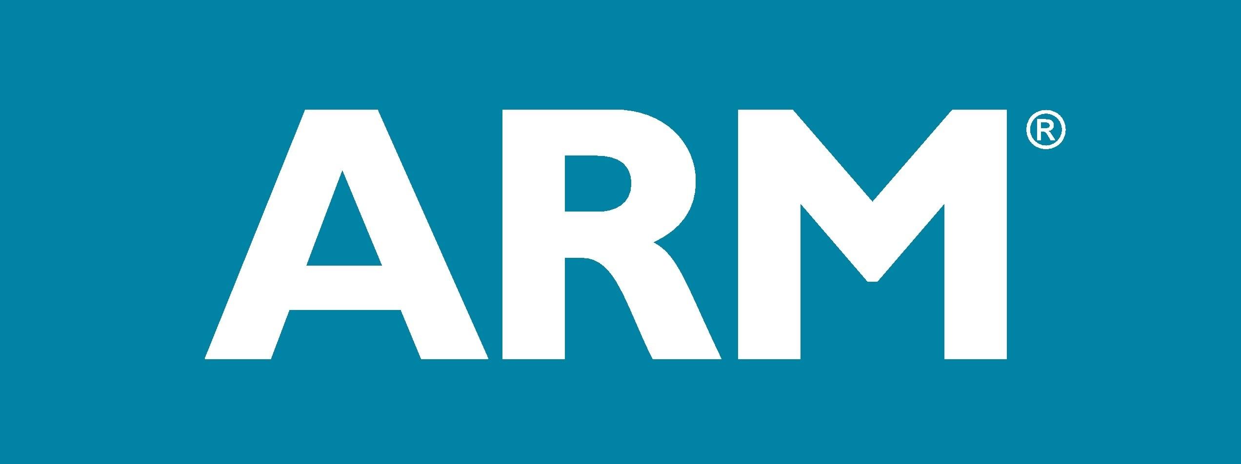 arm amp tsmc announce roadmap for 10finfet processors