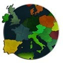 Age of Civilization Android strategy games