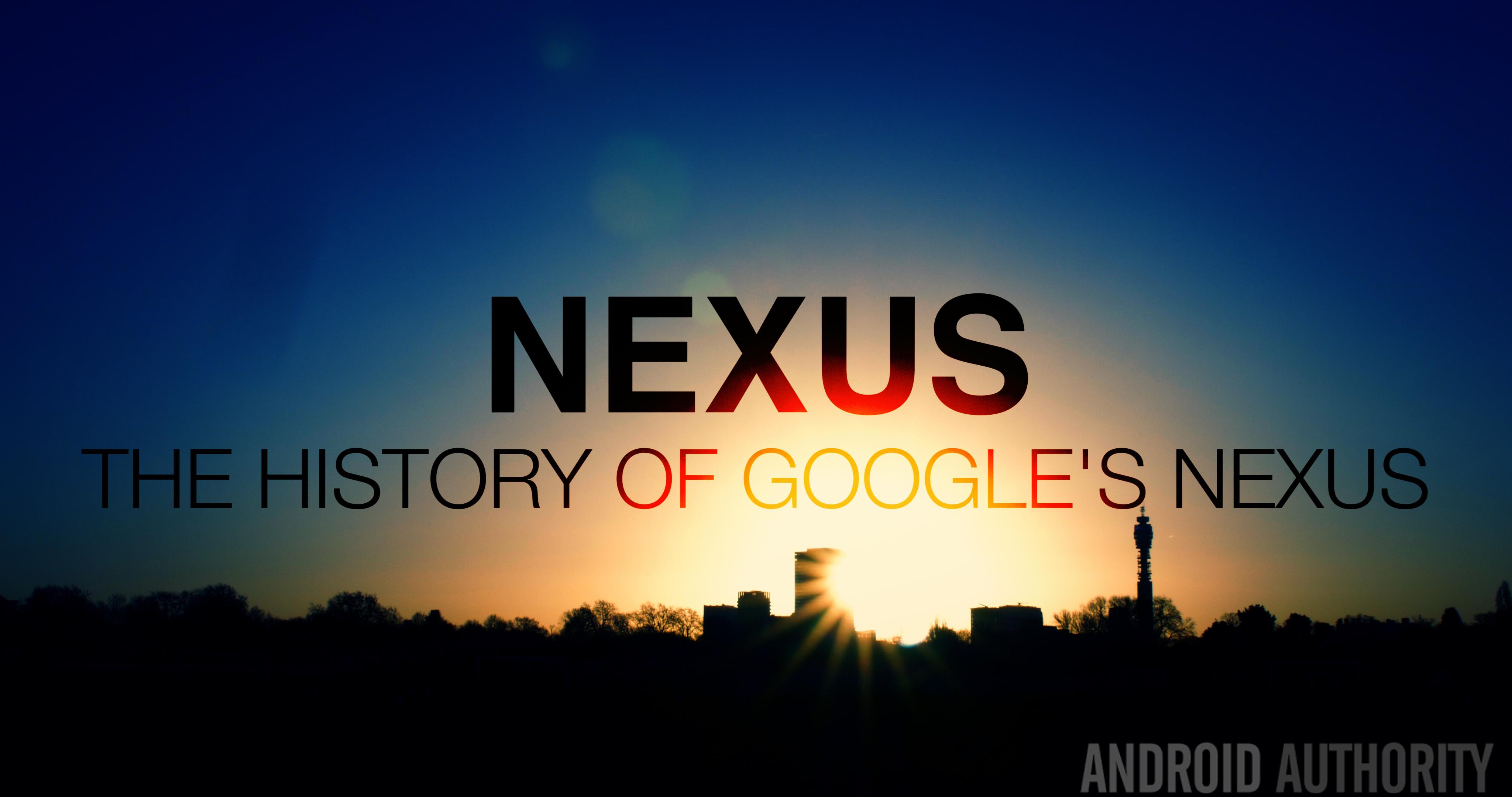 Ash_History_of_Nexus (78)