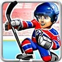 big win hockey android sports games