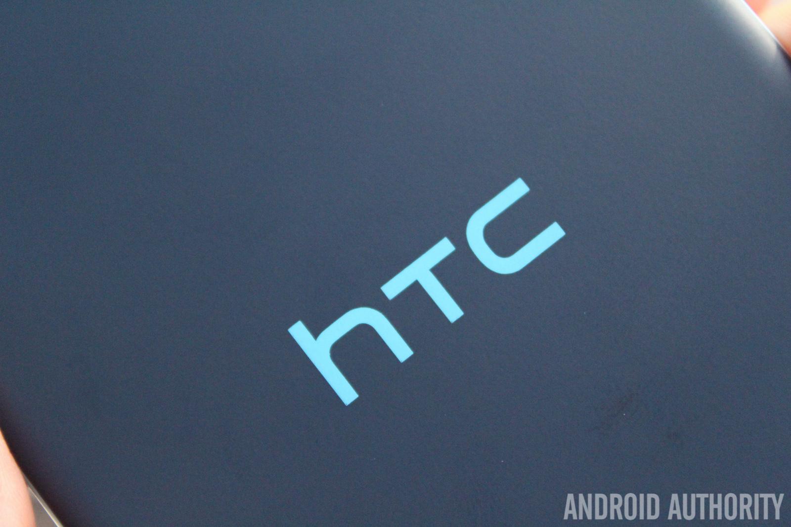 HTC Desire Eye Hands On Close Ups -7