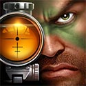 kill shot bravo best shooting games for android