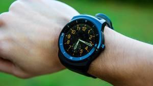 LG-G-Watch-R-35