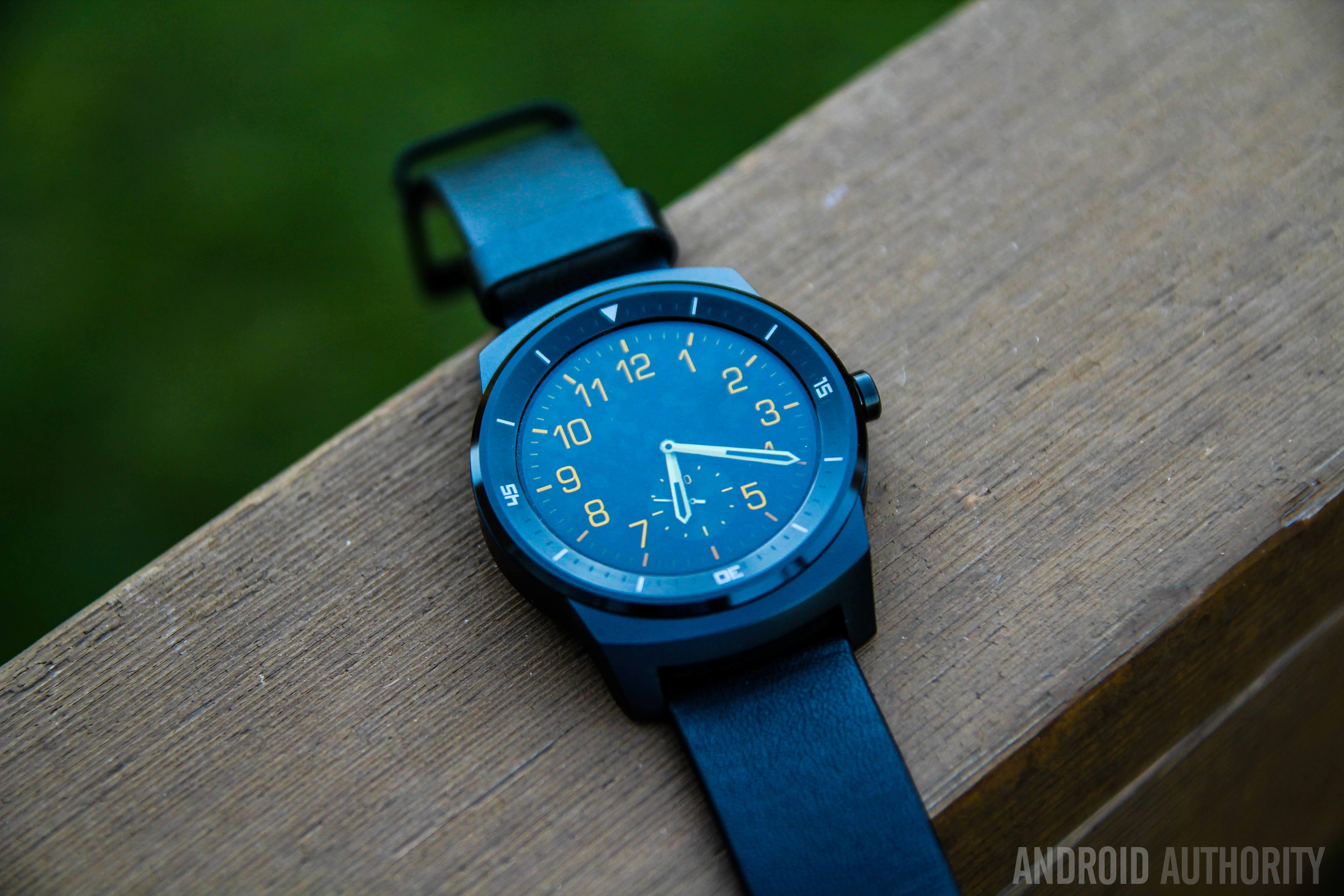 LG-G-Watch-R-45