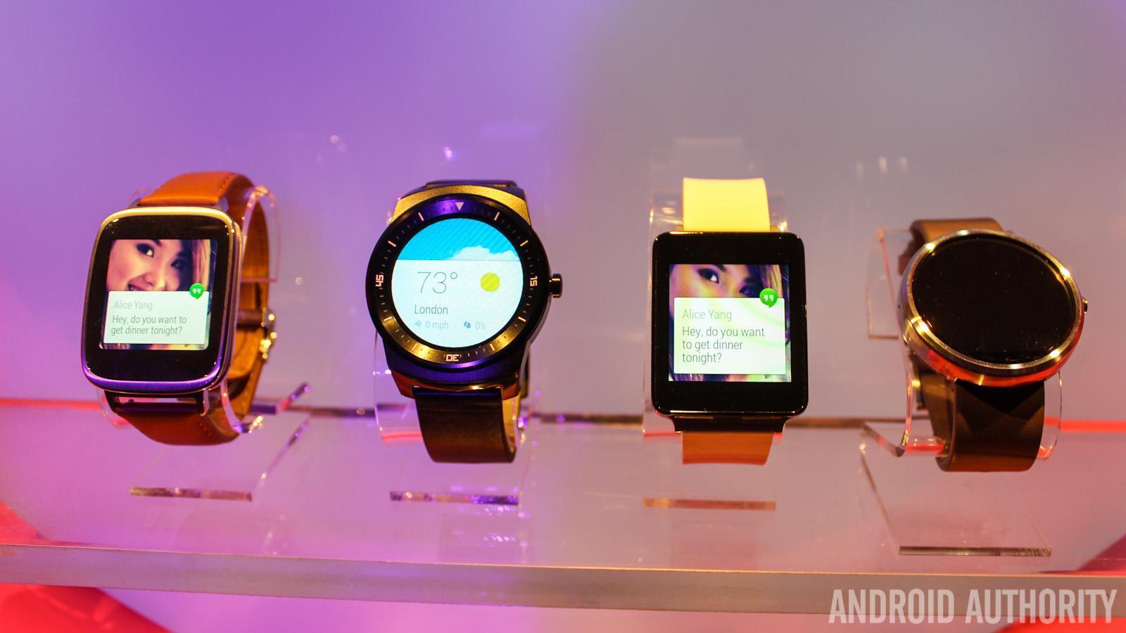 c293fc69231 LG-G-Watch-Sony-Smartwatch-3-Moto-360-LG-G-Watch-R-Android-Wear-7.jpg