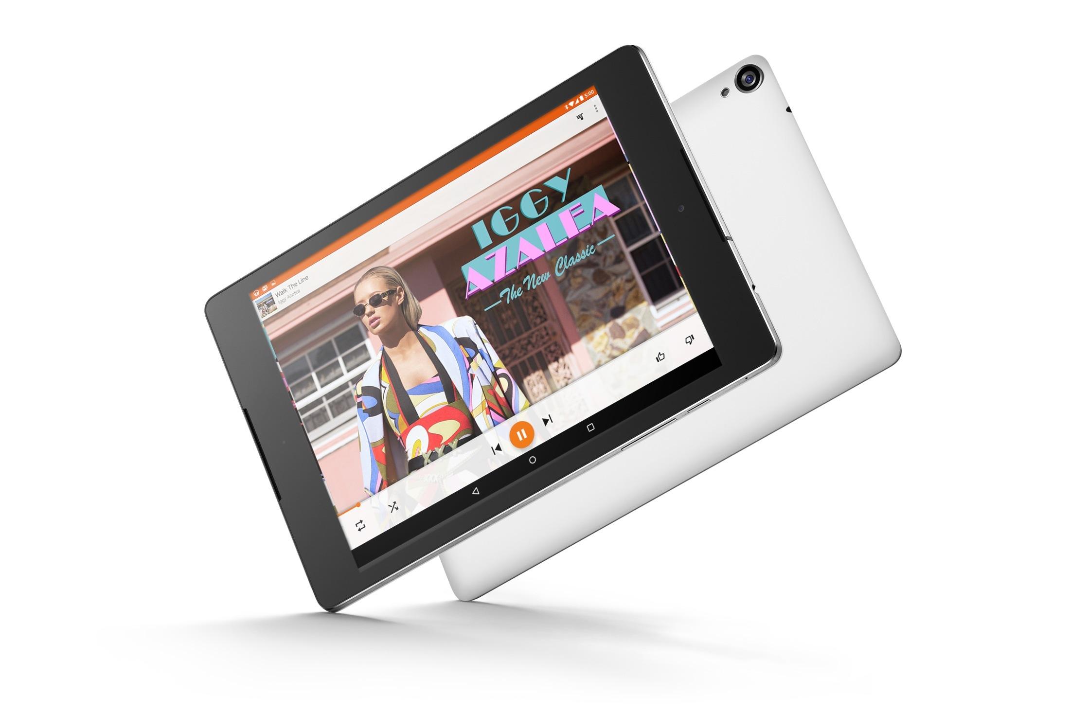 Nexus 9 official press (6)