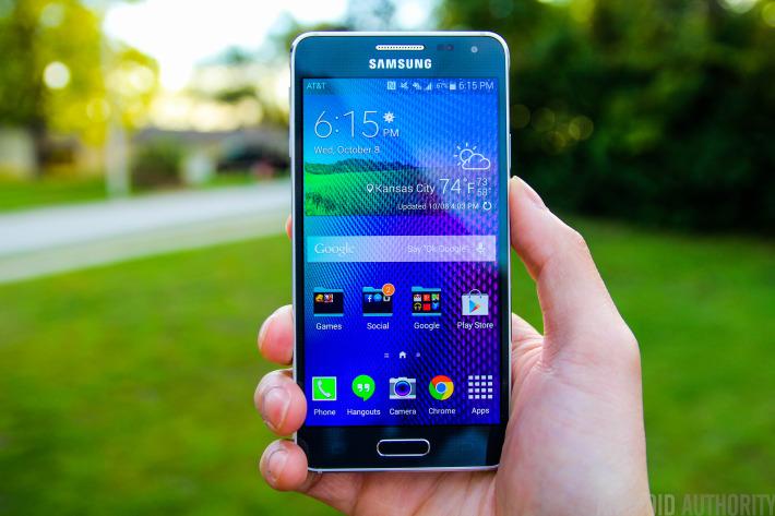 Samsung Galaxy Alpha-44