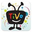 TiVo android