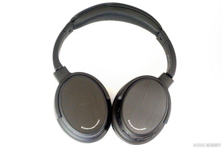 best-headphones-01