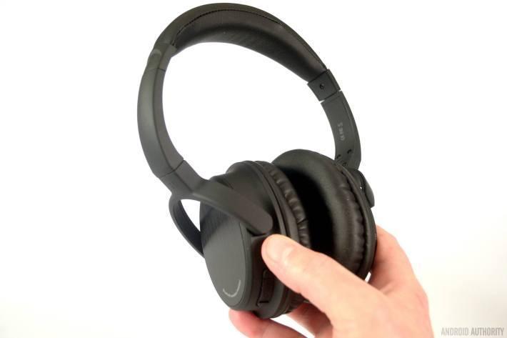 best-headphones-02