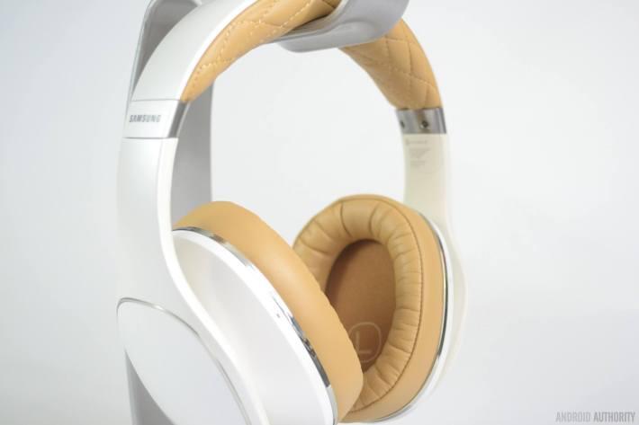 best-headphones-03