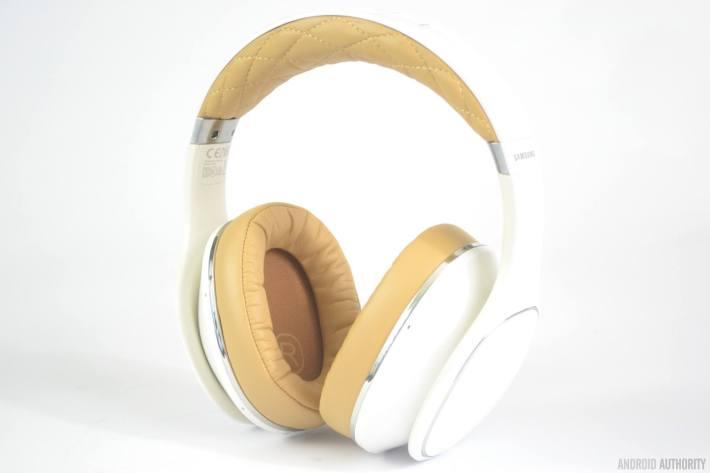 best-headphones-04