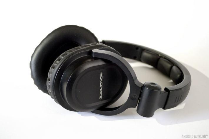 best-headphones-06
