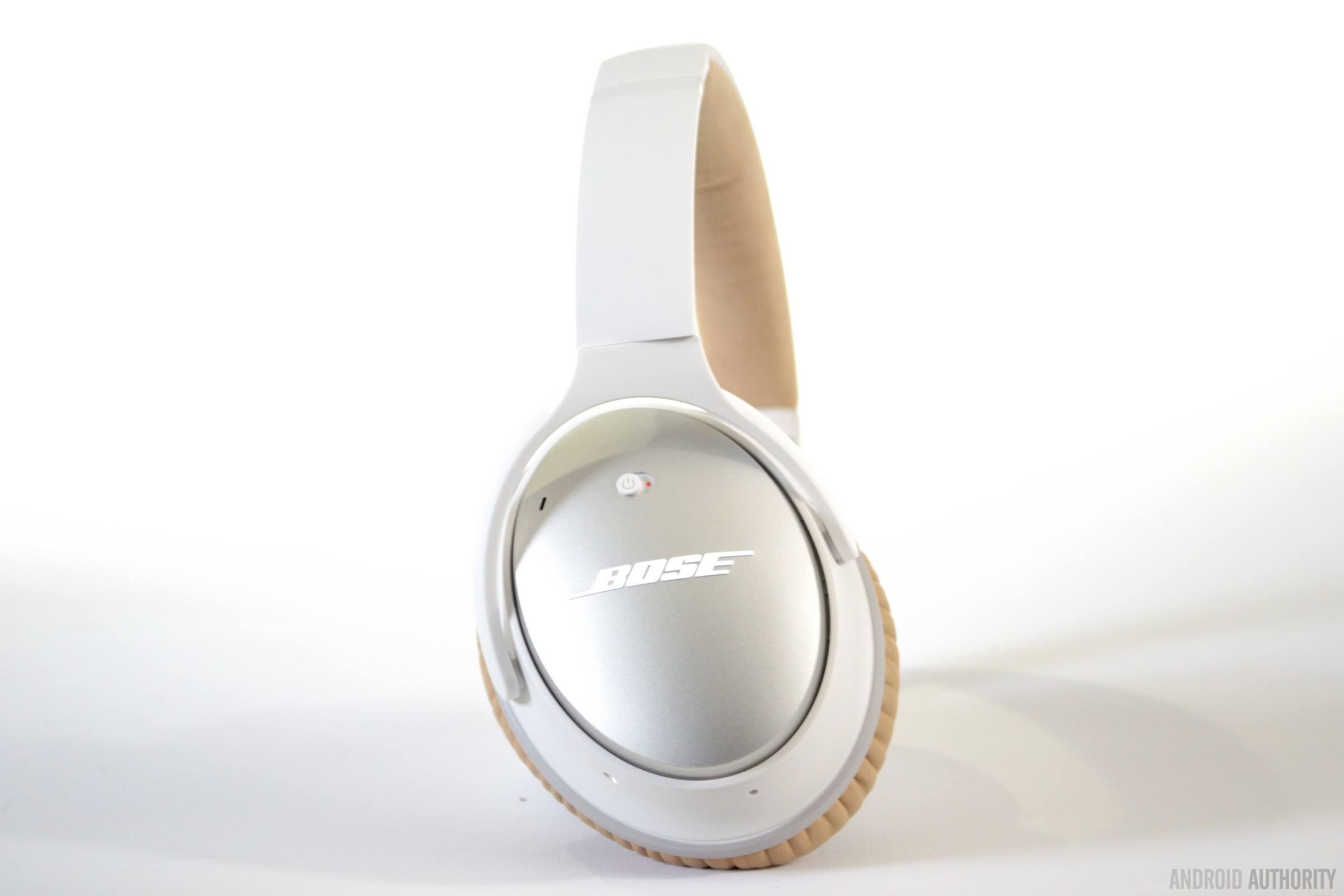 best-headphones-08